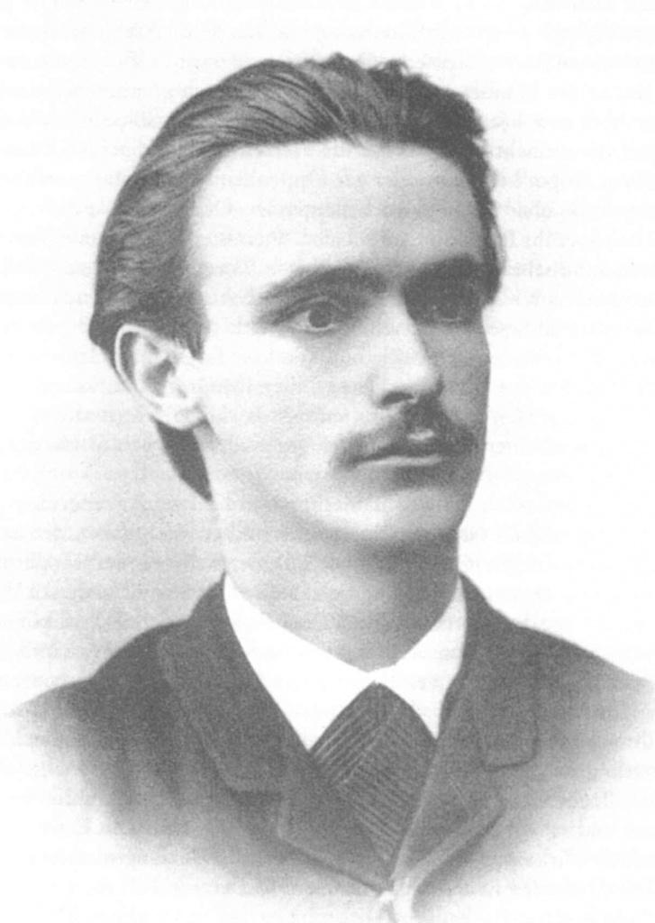 Rudolf_Steiner_1889a