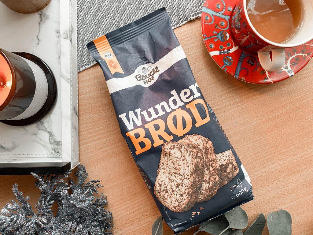 bauckhof ātri pagatavojamas maizes maisījums bio bezglutēna